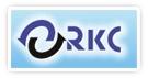 (財)家電製品協会 家電リサイクルセンター(RKC)